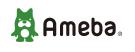 アメブロのパパ活ブログ